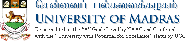 College Development Council